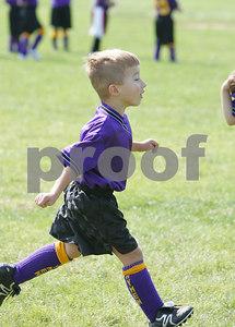 GG091006 Bayman's Soccer 449