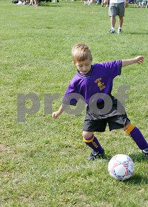 GG091006 Bayman's Soccer 442