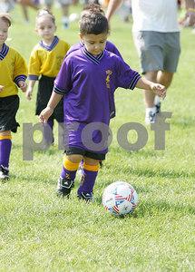 GG091006 Bayman's Soccer 459