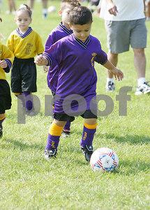 GG091006 Bayman's Soccer 460