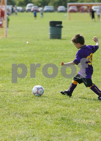 GG091006 Bayman's Soccer 463