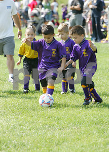 GG091006 Bayman's Soccer 457