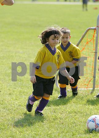 GG091006 Bayman's Soccer 454