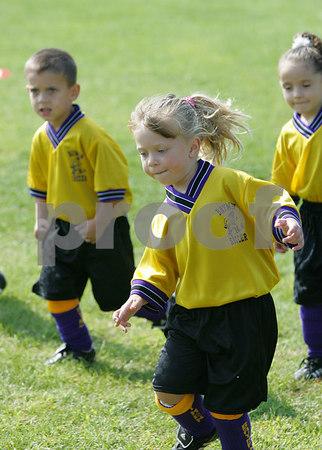 GG091006 Bayman's Soccer 462