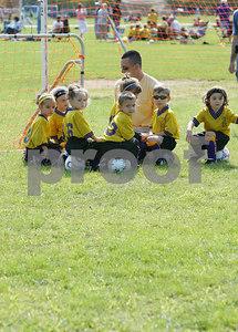 GG091006 Bayman's Soccer 439