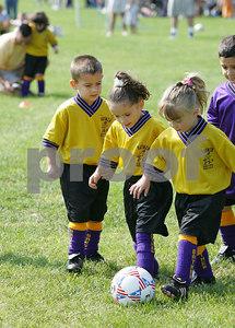 GG091006 Bayman's Soccer 461