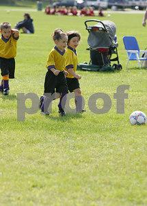 GG091006 Bayman's Soccer 445