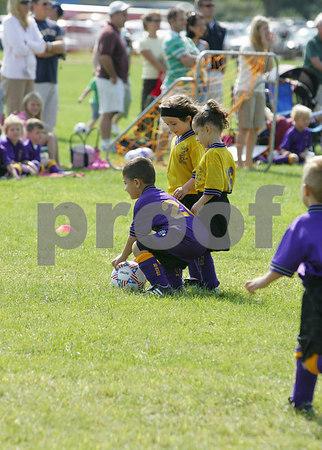 GG091006 Bayman's Soccer 444