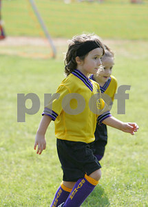 GG091006 Bayman's Soccer 456