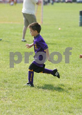 GG091006 Bayman's Soccer 451