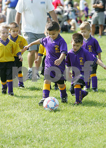 GG091006 Bayman's Soccer 458