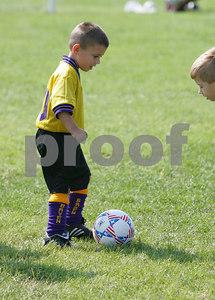 GG091006 Bayman's Soccer 450
