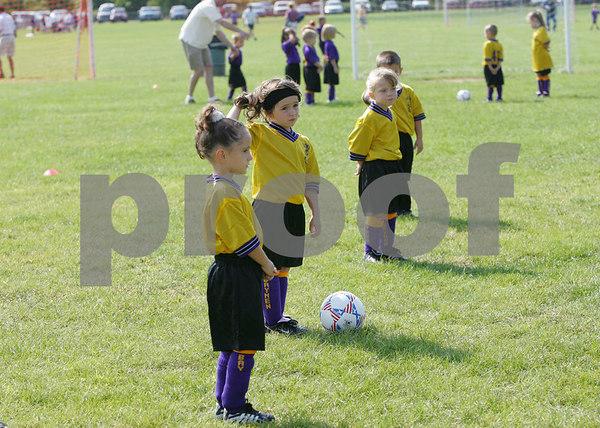 GG091006 Bayman's Soccer 441