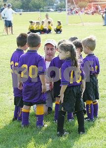 GG091006 Bayman's Soccer 440