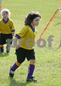 GG091006 Bayman's Soccer 455