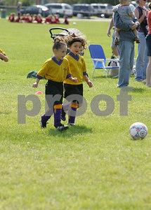 GG091006 Bayman's Soccer 446