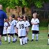 Sharks Soccer (12)