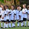 Sharks Soccer (13)