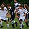 Sharks Soccer (14)