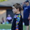 Sharks Soccer (15)