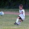 Sharks Soccer (7)