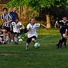 Sharks Soccer (3)