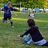 Sharks Soccer (1)