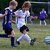 Sharks Soccer (9)