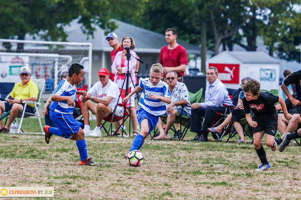 2016-09-16 BSA 06 Blue vs NWC