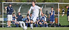 bchs boys var soc seniors Part 1-- vs APark 2010-10-12-39