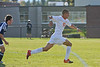 bchs boys var soc seniors Part 1-- vs APark 2010-10-12-10