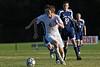 bchs boys var soc seniors Part 1-- vs APark 2010-10-12-135