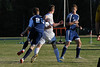 bchs boys var soc seniors Part 1-- vs APark 2010-10-12-142