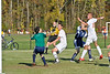 bchs boys var soc seniors Part 1-- vs APark 2010-10-12-18