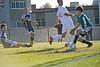 bchs boys var soc seniors Part 1-- vs APark 2010-10-12-126