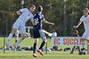 bchs boys var soc seniors Part 1-- vs APark 2010-10-12-5