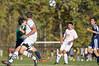 bchs boys var soc seniors Part 1-- vs APark 2010-10-12-104