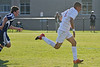 bchs boys var soc seniors Part 1-- vs APark 2010-10-12-9