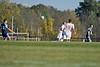bchs boys var soc seniors Part 1-- vs APark 2010-10-12-105