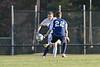 bchs boys var soc seniors Part 1-- vs APark 2010-10-12-119