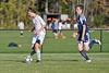 bchs boys var soc seniors Part 1-- vs APark 2010-10-12-41