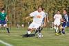 bchs boys var soc seniors Part 1-- vs APark 2010-10-12-100