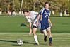 bchs boys var soc seniors Part 1-- vs APark 2010-10-12-115