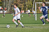 bchs boys var soc seniors Part 1-- vs APark 2010-10-12-40