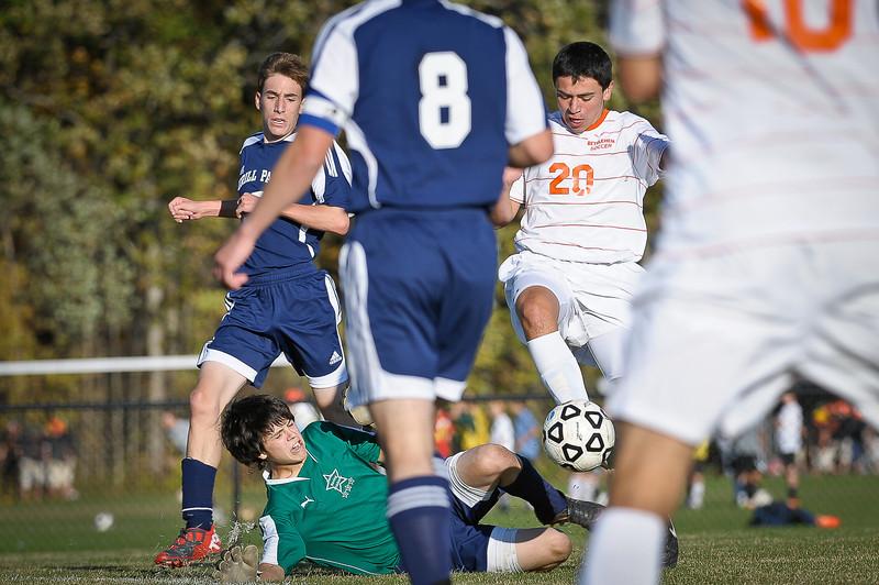 bchs boys var soc seniors Part 1-- vs APark 2010-10-12-63