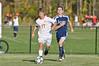 bchs boys var soc seniors Part 1-- vs APark 2010-10-12-30