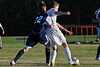 bchs boys var soc seniors Part 1-- vs APark 2010-10-12-141