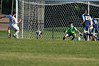 bchs boys var soc seniors Part 1-- vs APark 2010-10-12-156