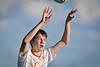 bchs boys var soc seniors Part 1-- vs APark 2010-10-12-130