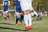 bchs boys var soc seniors Part 1-- vs APark 2010-10-12-64